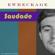 Ewreckage - Saudade - EP