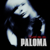 Paloma Faith - Better Than This  artwork