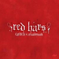 Red Barz - Single - Araabmuzik & Cardi B