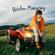 Briston Maroney - Sunflower