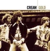Cream - Crossroads