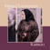 Кавказ - Makka Sagaipova