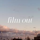 Film Out Smyang Piano - Smyang Piano