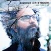 Abbi cura di me by Simone Cristicchi iTunes Track 1