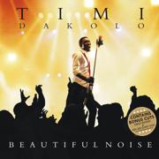 Beautiful Noise - Timi Dakolo