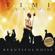 Download Great Nation - Timi Dakolo Mp3