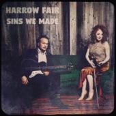 Harrow Fair - Sins We Made (Acoustic)