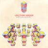Vector Mode - Meganomic (Long Club Mix) artwork