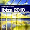 Toolroom Ibiza 2010, Vol. 2