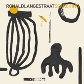 Ronald Langestraat - In the Middle of the Night