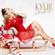 Kylie Minogue - Kylie Christmas (Deluxe Bonus Video Edition)
