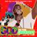 God Is the Greatest (Live) - New York Fellowship Children's Choir