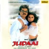 Judaai Original Motion Picture Soundtrack