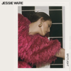 Spotlight Edit - Jessie Ware mp3