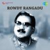 Naa Perey Kissmiss From Rowdy Rangadu Single