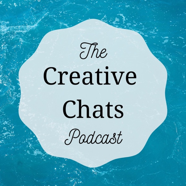 The Creative Chats Podcast