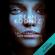 Dean Koontz - La chambre des murmures: Jane Hawk 2