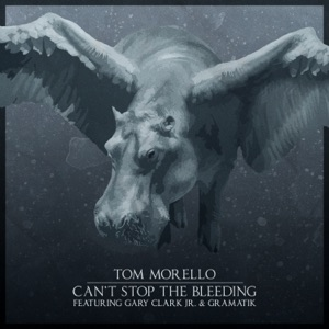 Can't Stop the Bleeding (feat. Gary Clark Jr. & Gramatik) - Single Mp3 Download