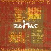 Zohar - Sketches of Egypt