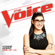 One of Us (The Voice Performance) - Ivonne Acero