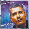 Alessandro Safina - The Godfather: parla più piano artwork
