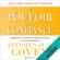 Stephen R. Covey - Le pouvoir de la confiance: L'ingrédient essentiel de l'épanouissement et de la performance