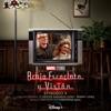 Bruja Escarlata y Visión Episodio 5 Banda Sonora Original