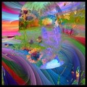 Richard Houghten - Wind Travel