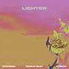 Shenseea, Tarrus Riley & Rvssian - Lighter artwork