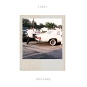 Yebba - Distance
