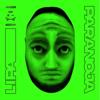 Lipa - Bezprawie (feat. Kabe & Szwed) artwork