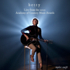 betty Live from the 2020 Academy of Country Music Awards - Taylor Swift mp3
