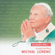 Baranku boży - Michal Lorenc