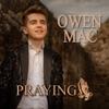 Praying - Single