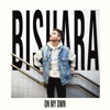 Bishara - On My Own bild