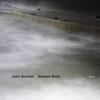 John Surman - Saltash Bells Grafik