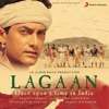 Lagaan Original Motion Picture Soundtrack