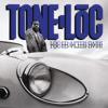Wild Thing - Tone-Loc mp3