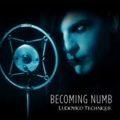Becoming Numb - Single