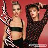 Fever - Dua Lipa & Angèle