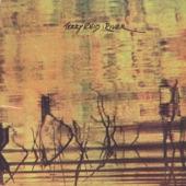 Terry Reid - river