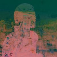 Max Richter - Voices 2 artwork