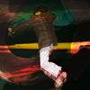 KALI - CIRCLES - EP artwork