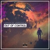 Out of Control feat VERONICA Single