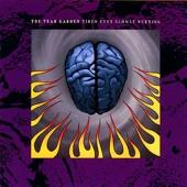 The Tear Garden - Valium