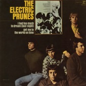 The Electric Prunes - Onie