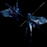 A&E (IYEARA Remix) [feat. IYEARA] - Single Mp3 Download