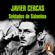 Javier Cercas - Soldados de Salamina