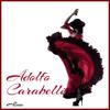 Adolfo Carabelli - Alma artwork
