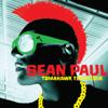 Sean Paul - She Doesn't Mind artwork